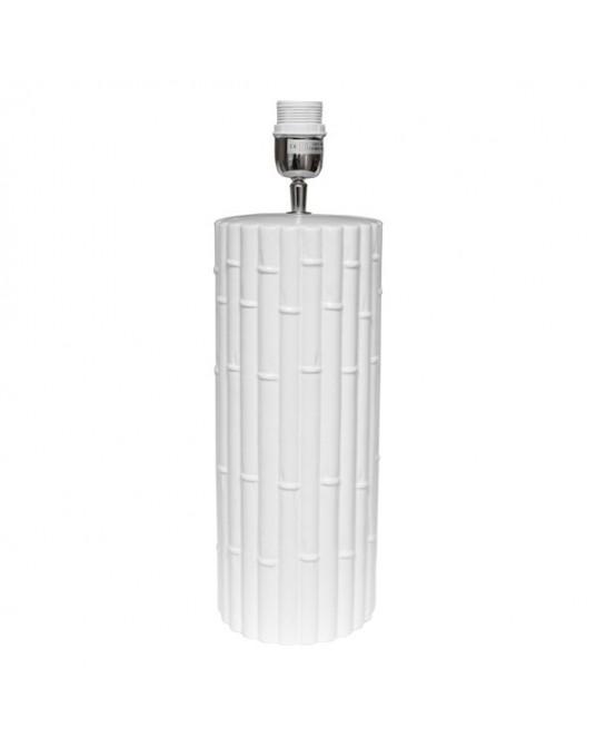 Bamboo Celadon M