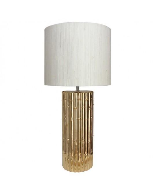 Bamboo Marfim M