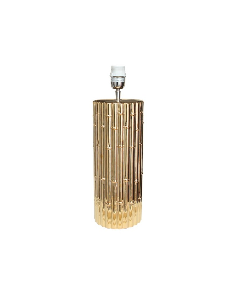 Bamboo Gold M