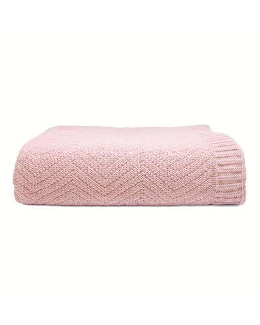 Blanket Vanilla