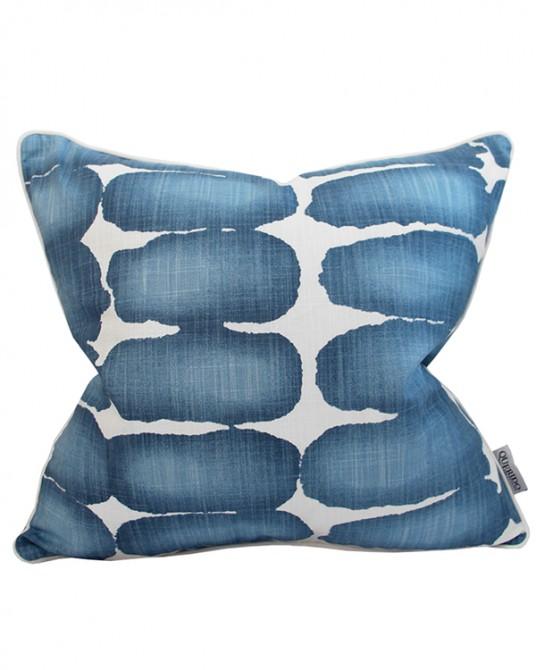 Pillow Sibu Sky