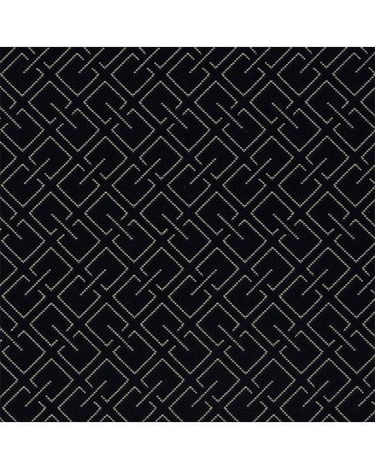 Grid Fabric