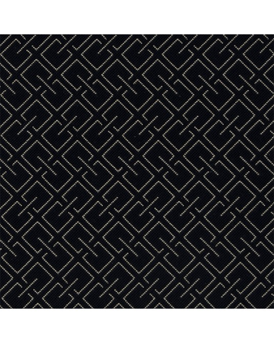 Tecido Grid
