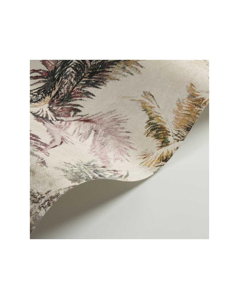 Japura Flamingo