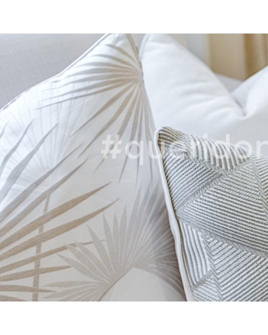 Almofada Savory Pearl