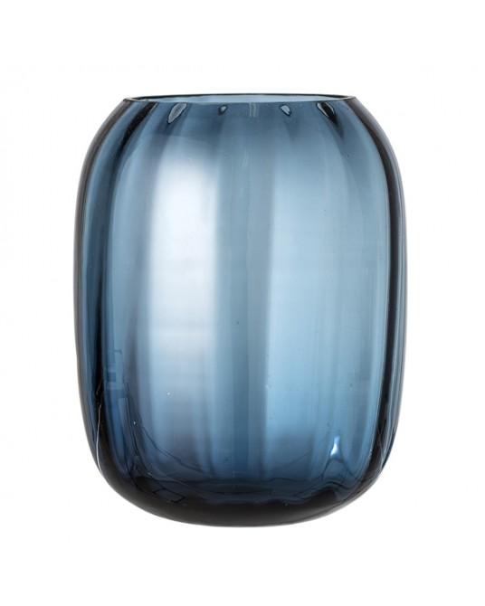 Vase Bella Blue