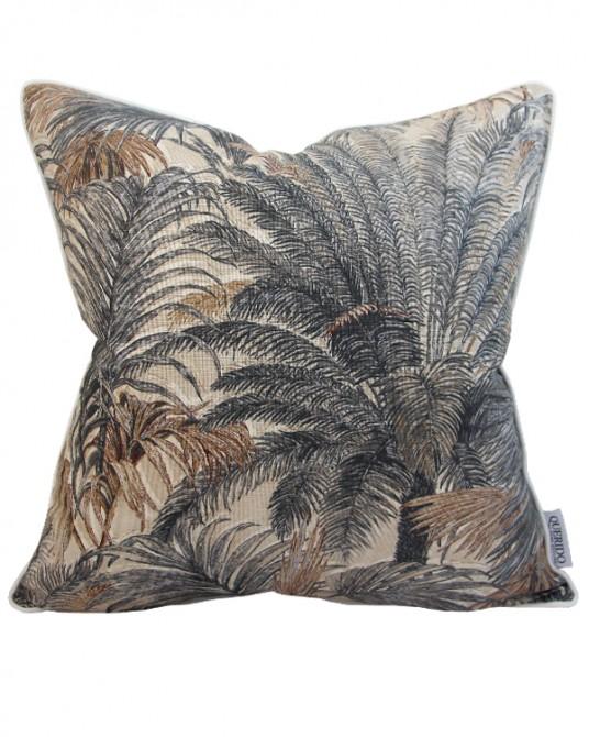 Sumatra Sand Pillow