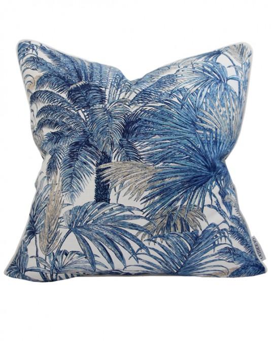 Sumatra Sky Pillow