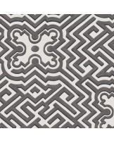 Palace Maze Antracite