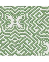 Palace Maze Verde