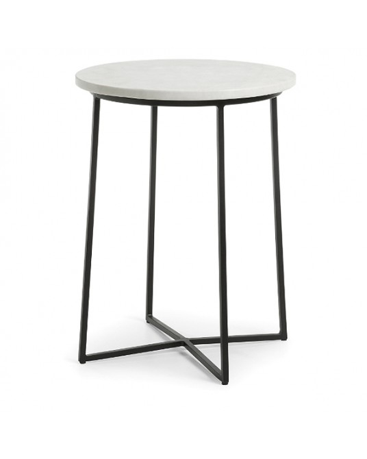 Side Table Burnet