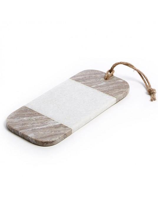 Arin Cutting Board