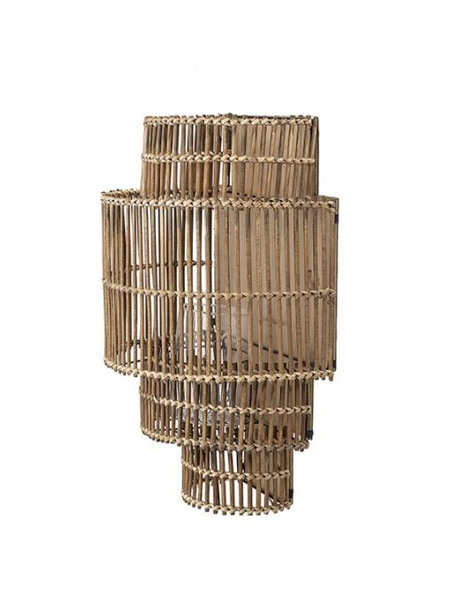 Lantern Cascade Bamboo