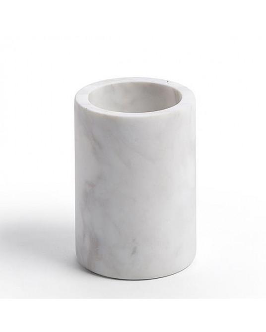 Macadam Marmore Cup