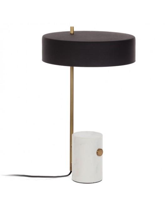 Lamp Phant