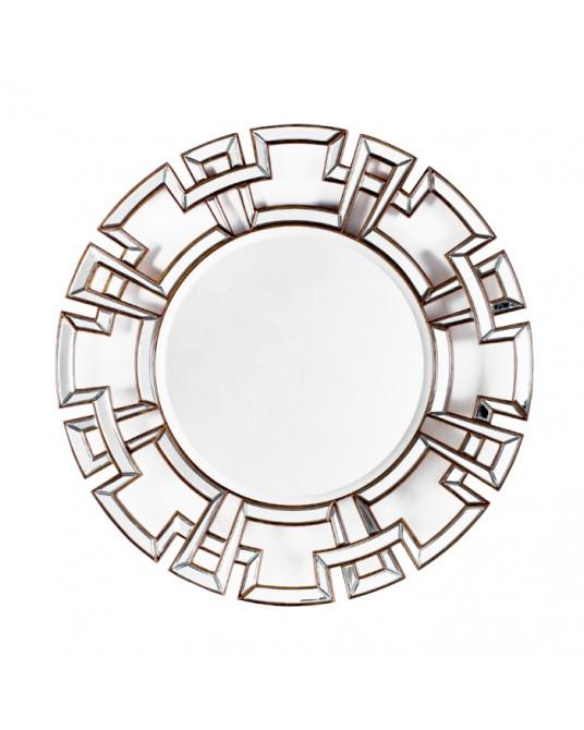 Espelho Greek Ray