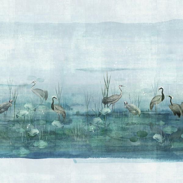 Waterside Aqua