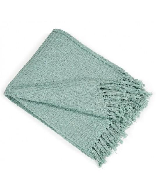 Blanket Shallow Mint