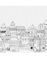 Casinhas Londres