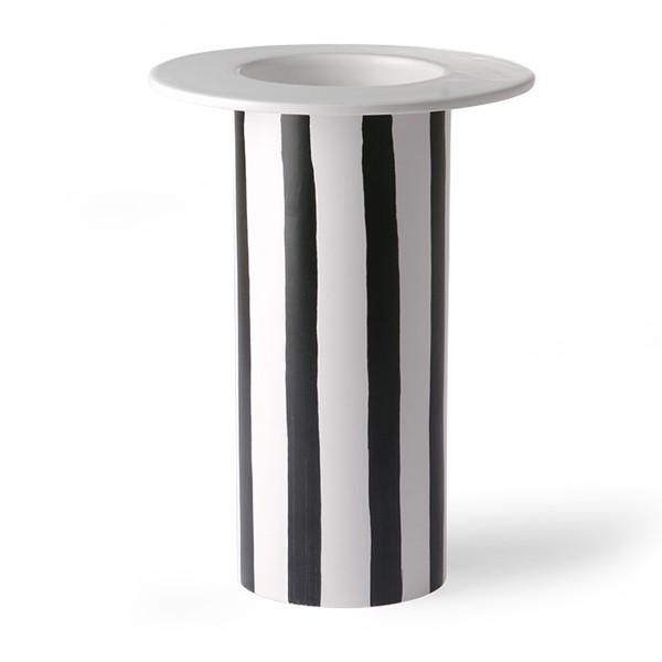 Jarra Stripes