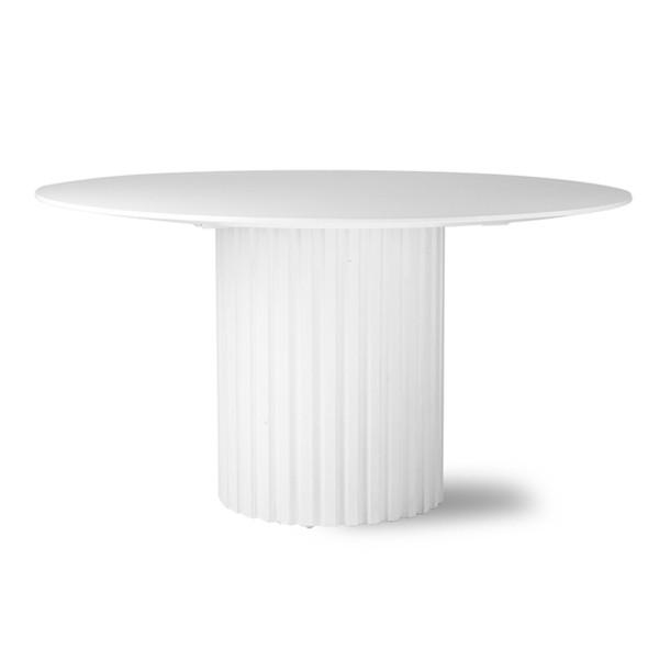 Mesa de Jantar Pilar