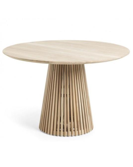 Dining Table Irune