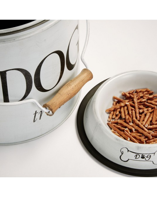 Dog Treats Kit