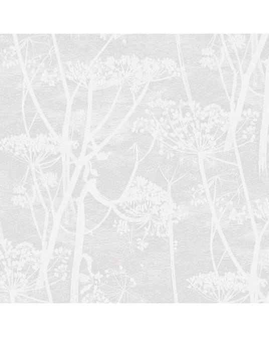 Wallpaper Cow Parsley