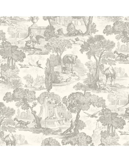 Wallpaper Versailles