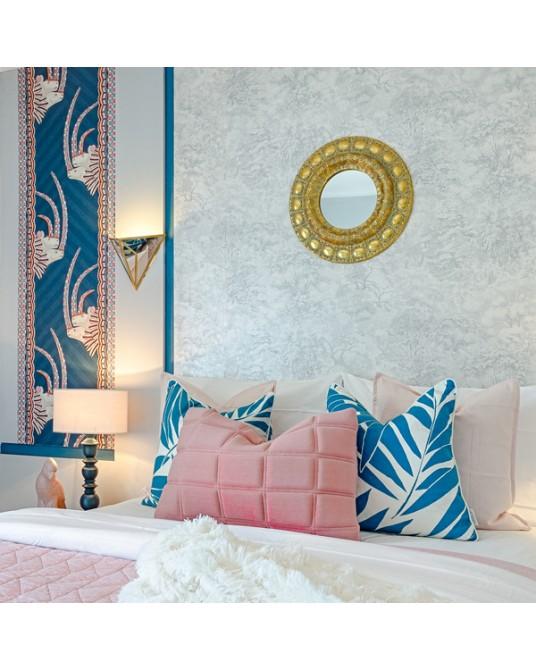 Wallpaper Folyo