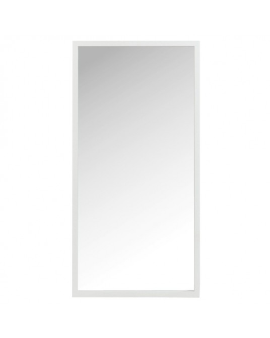 Mirror Aurel White