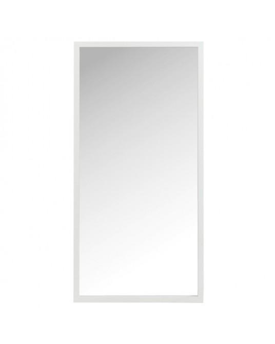 Espelho Aurel Branco