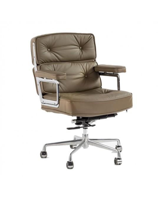 Cadeira Reyna Castanho