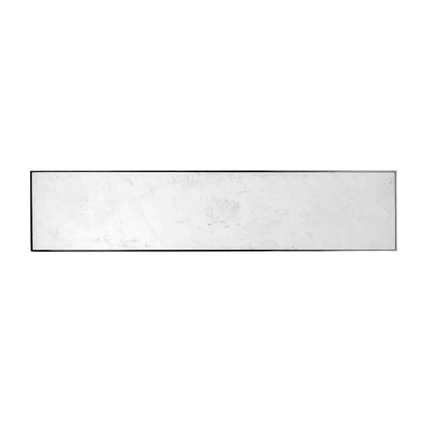 Móvel Tv Regal Silver
