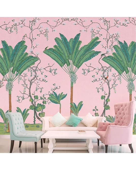 Wallpaper Mural Vergele