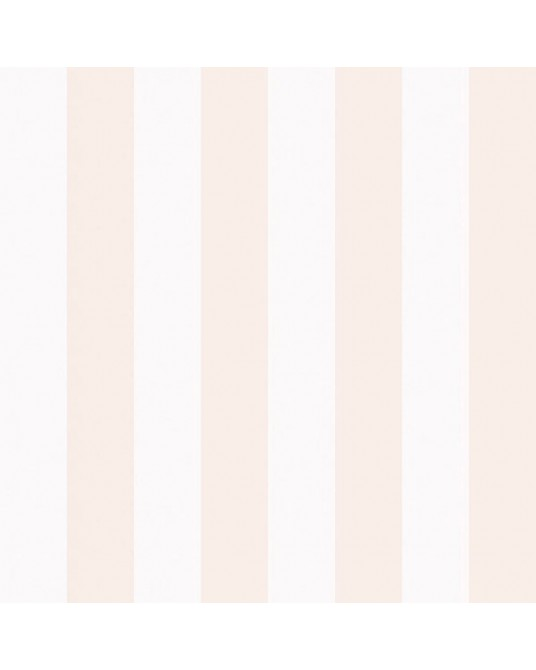 Wallpaper William Light Pink