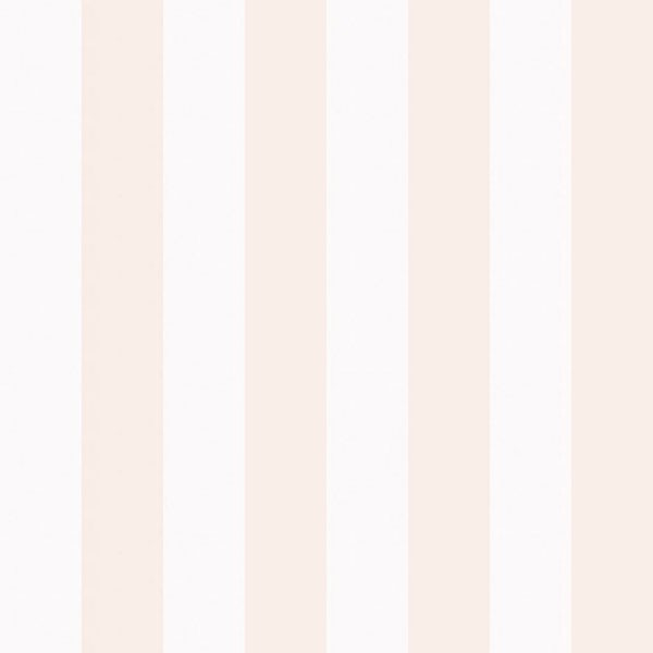 Papel de Parede William Light Pink