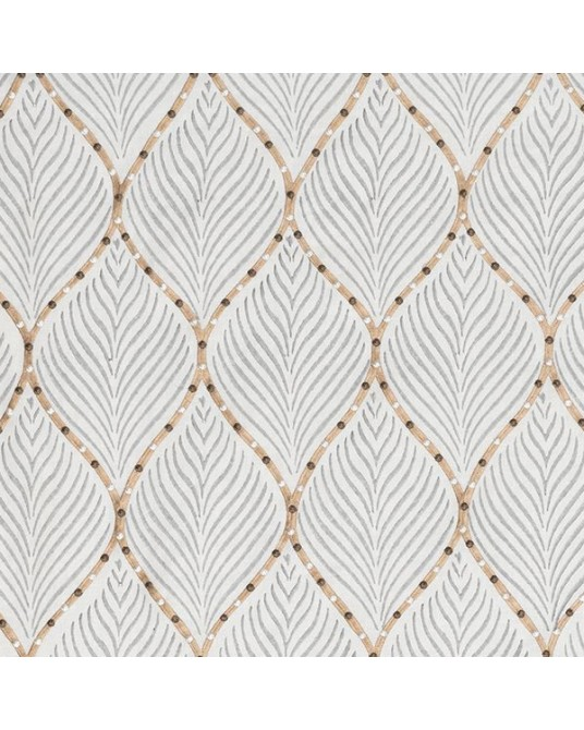 Bonelles Fabric