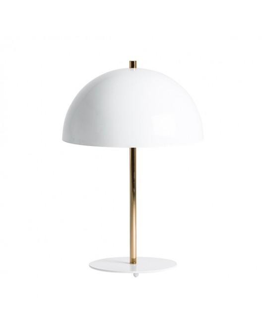 Table Lamp Harlow