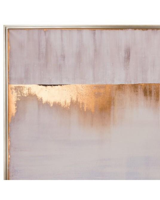 Tela Copper Paint