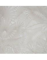 Papel de Parede Tropic Grey