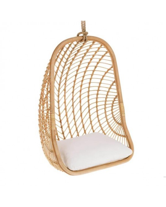 Ekaterina Hanging Chair