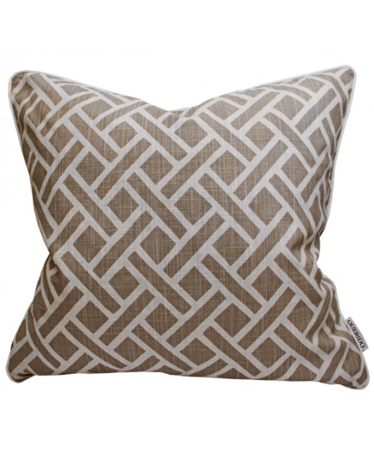 Pillow Cayman Topo