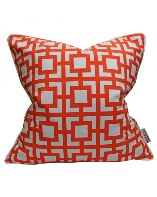 Pillow Resort Coral