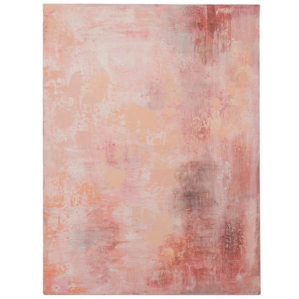 Tela Pink Shades