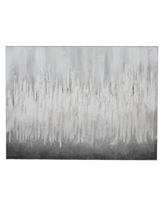 Tela Grey Fog