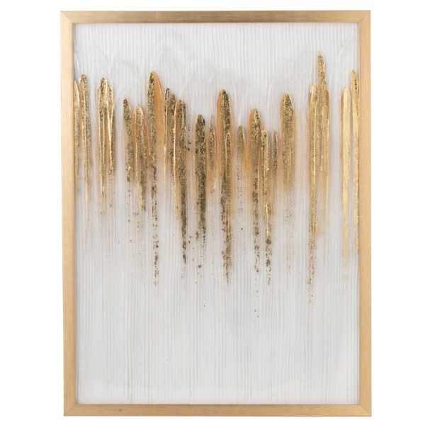 Quadro Gold Brushes