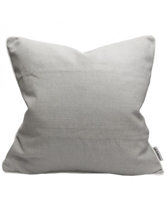 Pillow Lisa Grey