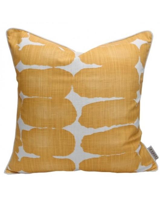 Almofada Sibu Yellow