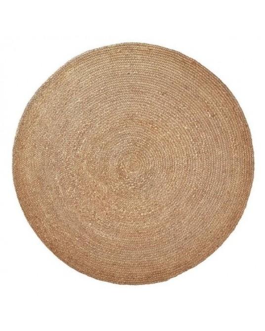 Rug Dip Natural 150 cm